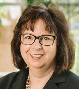 Lorraine Murray, Agent in Irvine, CA