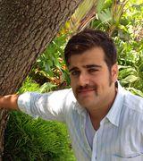Jose Perez, Real Estate Pro in North Bay Village, FL