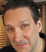 Tom Ripellino, Real Estate Pro in New York, NY