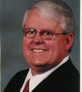Don Edwards, Agent in Apex, NC