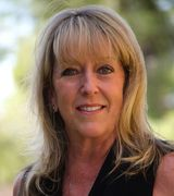 Deborah Grey, Real Estate Pro in Scottsdale, AZ
