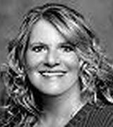Adele D Coffman, Agent in Phoenix, AZ