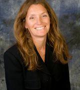 Christy Siebert, Agent in Encinitas, CA