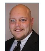 Lee Johnson, Real Estate Agent in Seaford, DE