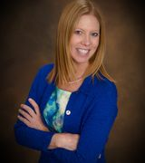 Joyce Kelley, Agent in Westborough, MA