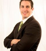 Michael Perr…, Real Estate Pro in Puyallup, WA