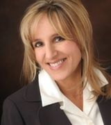 Zorina Phili…, Real Estate Pro in Sandy, UT