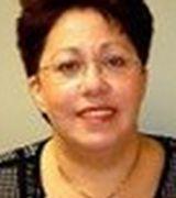 Danielle Salomon, Real Estate Agent in Hollywood, FL