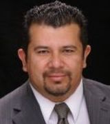 Luis Romero, Real Estate Pro in Vallejo, CA