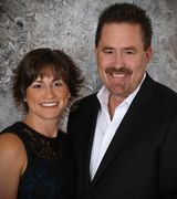 Glenn and Wendy Dormer, Real Estate Agent in Westlake Village, CA