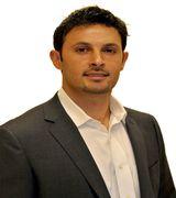 Monir Dellaw…, Real Estate Pro in Woodbridge, VA