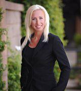Tiffany Kraft, Real Estate Agent in Sutter Creek, CA