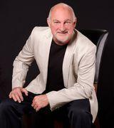 Dan Percefull, Real Estate Agent in Englewood, CO