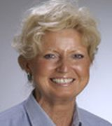 Maria Kocsis, Agent in Belmont, MI