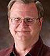 Bruce Chadde…, Real Estate Pro in Kirkland, AZ