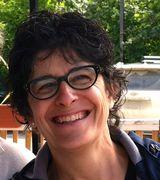Meg Handler, Real Estate Agent in Burlington, VT