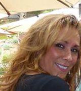 Keri Cook, Real Estate Pro in Newport Beach, CA
