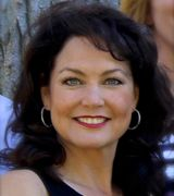 Sheila Cross, Real Estate Pro in Livermore, CA