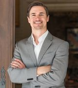 Noah Bailey Real Estate Group, Agent in St Augustine, FL