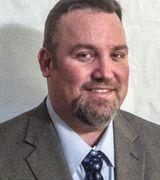 Michael Stro…, Real Estate Pro in Bethlehem Township, PA