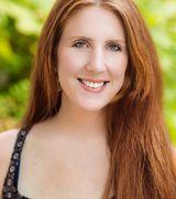 Margaret Bla…, Real Estate Pro in Atlanta, GA
