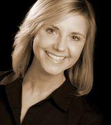 Missy Weingart, Real Estate Agent in Denver, CO