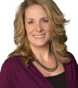 Heather Magg…, Real Estate Pro in Renton, WA