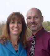 Lisa & Duane Harcrow, Agent in El Dorado Hills, CA