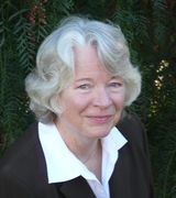 Joan Wilson, Real Estate Pro in San Diego, CA