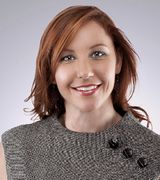 Michelle Mar…, Real Estate Pro in Bethesda, MD