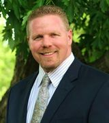 David Teague, Real Estate Agent in Oklahoma City, OK