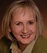 Karen Hargis, Agent in Louisville, KY