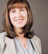 Diane Allan, Agent in Farmington, UT