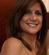 Martha Barros…, Real Estate Pro in Doral, FL