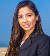 Amber Martinez, Real Estate Agent in Los Angeles, CA
