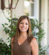 Angie Johnson, Real Estate Agent in Daniel Island, SC