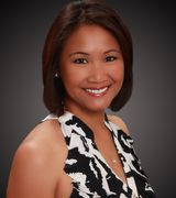 jen tran, Agent in Houston, TX