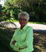 Mary Bates, Real Estate Pro in Port Charlotte, FL