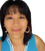 Mary Chan, Agent in SAN DIEGO, CA