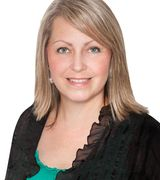Melissa Matey, Real Estate Agent in Rotterdam, NY