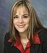 Lorena Solis, Real Estate Pro in Bakersfield, CA