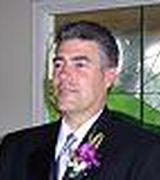 Frank Goehringer, Agent in Elk Grove, CA