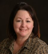 Carolyn Cardoza, Agent in Tracy, CA
