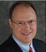 Jim Bilbao, Real Estate Pro in Seattle, WA