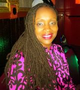 Wanda Clinton, Agent in New York, NY