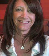 Laurie Verdecchio, Agent in Mantua, NJ
