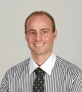 Paul Morrison, Agent in Saint Cloud, MN