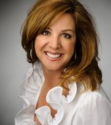 Sarah Espinosa, Top Agent, Agent in Lexington, KY