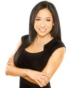 Minerva Garcia, Real Estate Agent in Chula Vista, CA