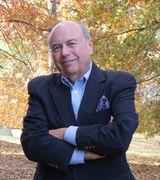 Sheldon Rosengarten, Agent in Memphis, TN